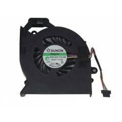 HP Pavilion Dv6-6000 DV6T dv6z Laptop Fan