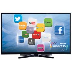 VESTEL SMART 40PF7070 102 EKRAN FULL HD LED TV