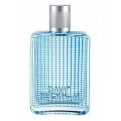 David Beckham The Essence Edt 75 ml Erkek Parf�m