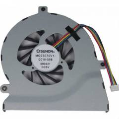 Lenovo IdeaPad Y560 Y560A Y560P Laptop Cpu Fan