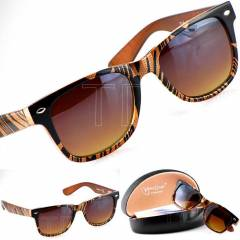 WAYFARER Vernissage Retro G�ne� G�zl��� Vp318k