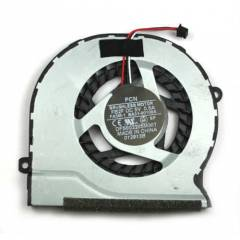 FORCECON DFS601305FQ0T F98S SAMSUNG LAPTOP FAN