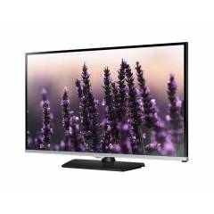 SAMSUNG 32H5570 SMART FULL HD DVB-S LED TV