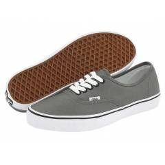 Vans Ayakkab� - Authentic Core Classics