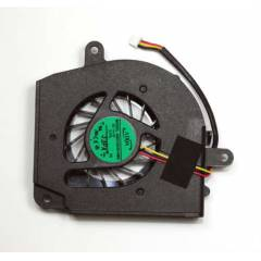 Lenovo 3000 N200 C200 N100 LAPTOP FAN