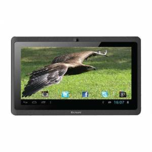"KAWA� EAGLE 7"" TABLET ANDRO�D 4.1+��FT KAMERA"