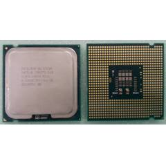 INTEL CORE2 DUO E7200 775 PIN ��LEMC� 3AYGARANT�