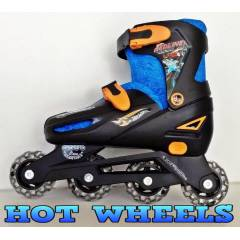 HOT WHEELS BARB�E CARS PLANES �OCUK PATEN�
