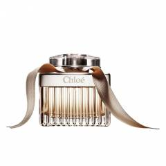 Chloe Signature Bayan Edp 75Ml
