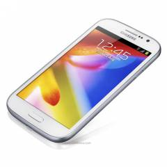 Samsung i9082 Grand �ift Hatl� Bar BEYAZ 8mp G�r