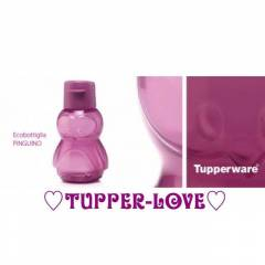 TUPPERWARE EKO ���E PENGUEN 350 ML �OK C�C�
