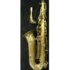 P. Mauriat System 76-UL (2nd Edition) Alto Sax