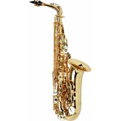 P. Mauriat System 76-GL (2nd Edition) Alto Sax