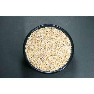 Do�al Akvaryum Kumu 1-2mm Onix Sar� 5kg