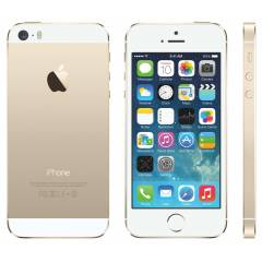 APPLE �PHONE 5S 32GB  CEP TELEFONU