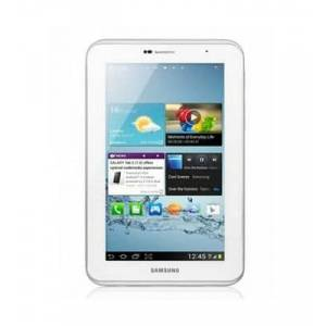 Samsung Galaxy Tab 2 7.0 P3105 PC