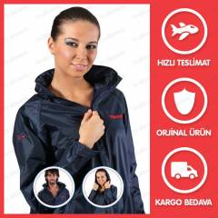 SWEAT TURBO TERMAL SAUNA E�OFMAN