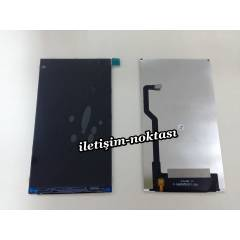 �in/Kore N9000 Galaxy Note 3 Lcd Ekran Orjinal 5