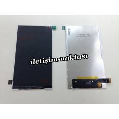 �in/Kore N7100 Galaxy Note 2 Lcd Ekran Orjinal 1