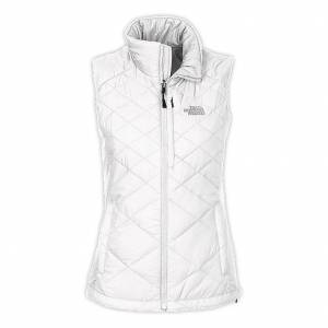 The North Face W Redpoint Yelek-Kad�n