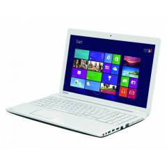 Toshiba Laptop 4�ekirdek 4GB Ram 500GB Win 8.1