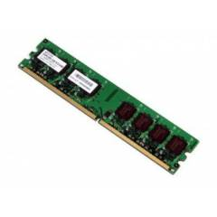 Hp 256MB REG DDR-3200 354557-B21 SERVER RAM