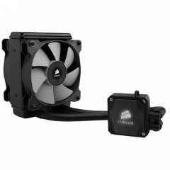 Corsair H80i CW-9060008-WW S�v� So�utma Sistemi