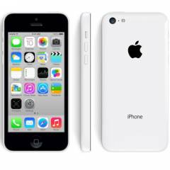 Iphone 5C 16GB Beyaz - Apple T�rkiye Garantili