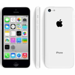 Iphone 5C 32GB Beyaz - Apple T�rkiye Garantili