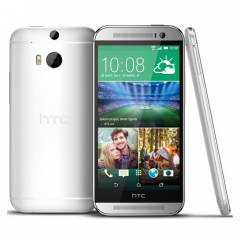 HTC One M8 16GB 4G Cep Telefonu G�m��(99HYK036)