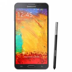 Samsung N7500 Galaxy Note3 Neo 16GB Siyah