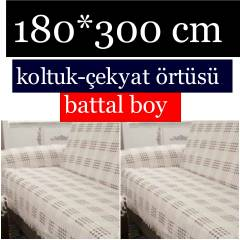 BATTAL BOY  �EKYAT-KOLTUK �RT�S�_