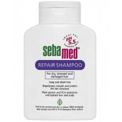 Sebamed Onar�m �ampuan�  200 ML