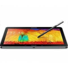 Samsung Galaxy Note SM-P600 16 GB Siyah Tablet