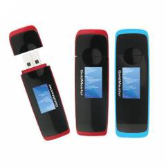 GOLDMASTER MP3-264 4GB MP3 PLAYER