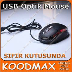 Usb Optik Mouse Maus Fare Toptan Fiyat�na