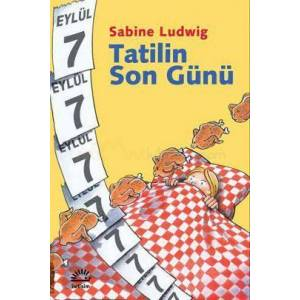 Tatilin Son G�n�