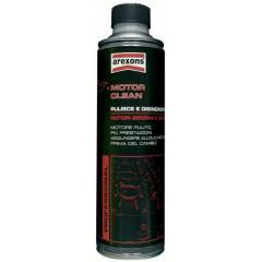 AREXONS 500ml PROFESSIONAL MOTOR TEM�ZLEY�C�