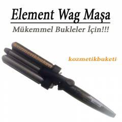 Element Wag Sa� Ma�as�