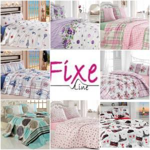 FIXELINE BY COTTON BOX ��FT K���L�K P�KE TAKIMI