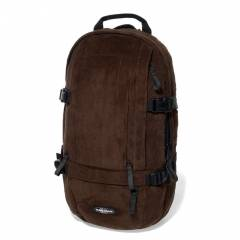 eastpak floid laptop s�rt �anta core duroy brow