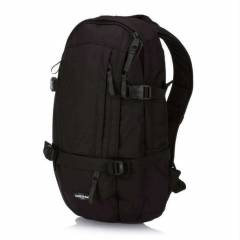 eastpak floid laptop s�rt �anta 51D SQUEK BLACK