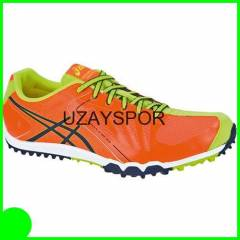 Asics Cross Freak �ivili Atletizm Ayakkab�s� 7W8