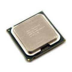 INTEL E4300 1.80 GHZ CORE2DUO 775PIN İŞLEMCİ