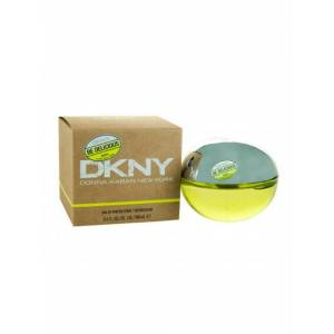 DKNY BE DELICIOUS WOMEN 100 ML EDP BAYAN PARF�M
