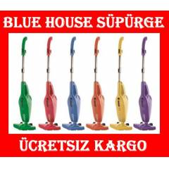 BH008S BLUE HOUSE �EKGE� D�KEY S�P�RGE