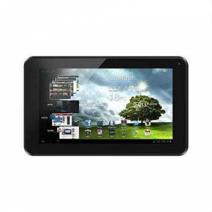 Piranha Zoom II Tab 7' 8GB �ift �ekirdek Tablet