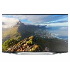 Samsung UE55H7000 55 �n� 3D Smart LED TV+4G�zl�k