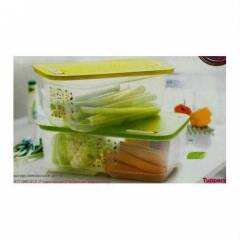 TUPPERWARE SERA SET 9 LT 6 LT