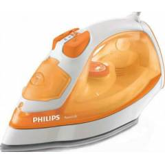 PHILIPS �T� GC2840 BUHARLI